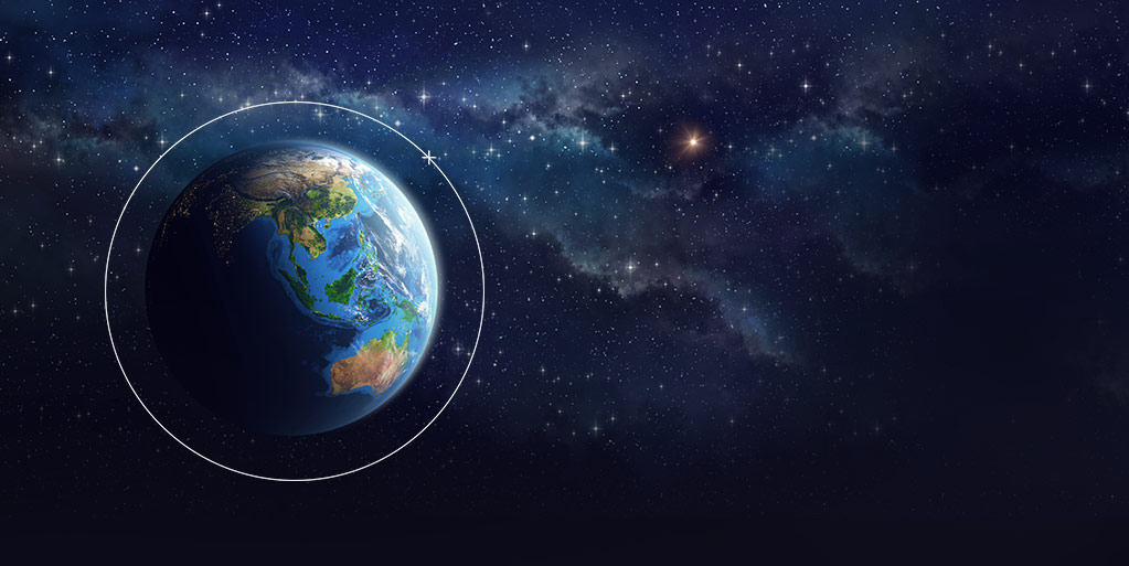 Jamestrong Environment Sustainability